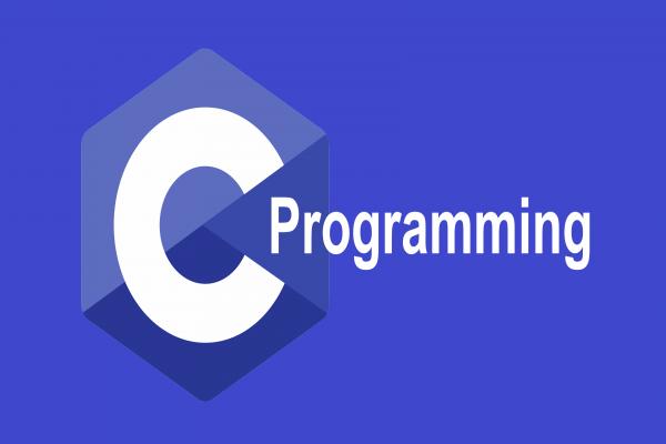 C Programming Training in Faridabad