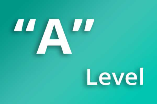 """A"" LEVEL Training Course in Faridabad"