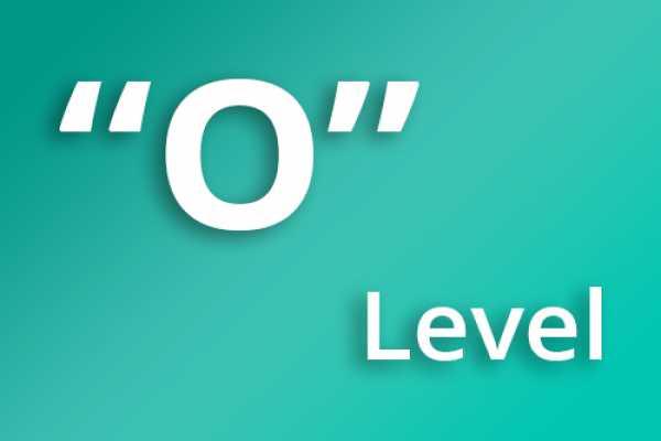 O Level Training Institute in Faridabad