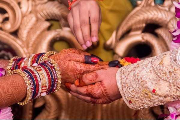 Best Marriage Bureau in East Delhi, India