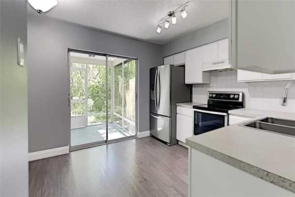 Buy A Single Family Villa At Pavia Loop Lake Mary, FL