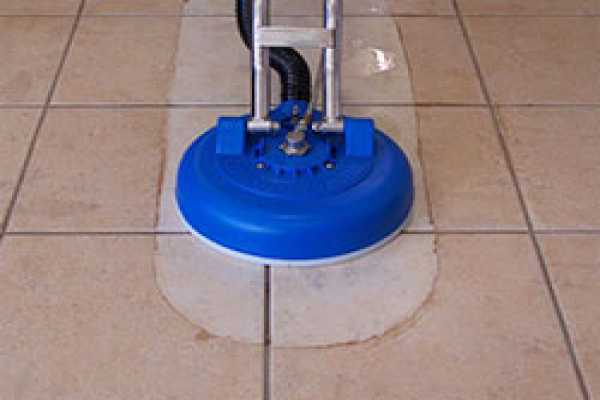 Tile & Grout Cleaning Suffolk, Nassau Long Island