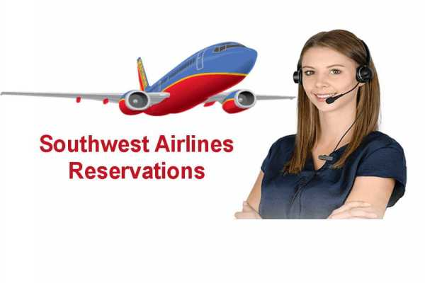 Cheap Flight| Southwest Airline Ticket Booking.